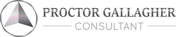 ProctorGallagherConsultant logo (1).jpg