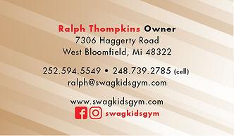 Ralph card2-02.jpg