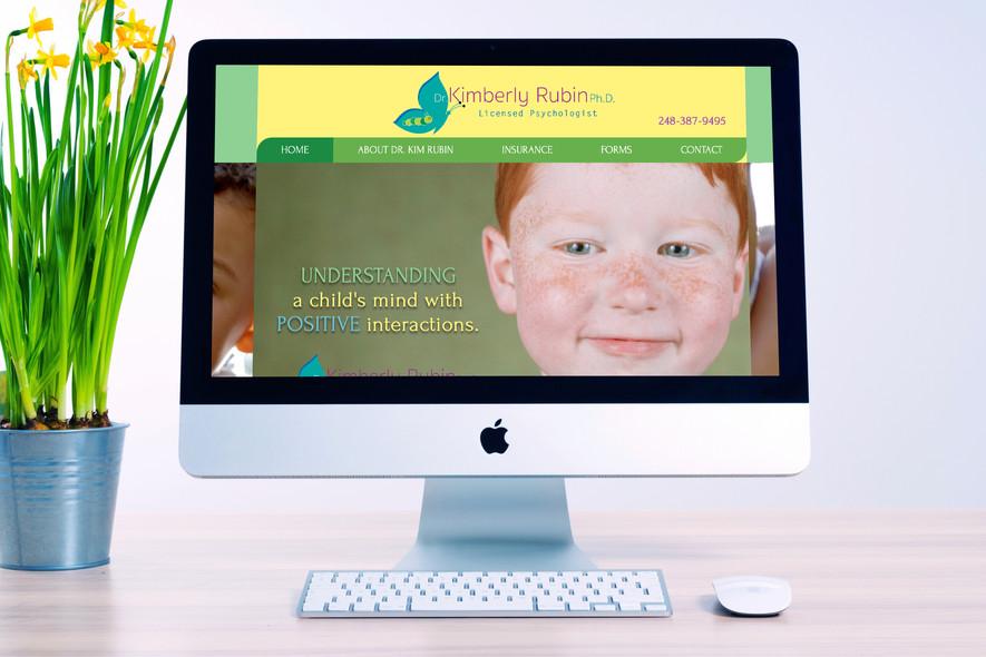Bar Mitzvah Website