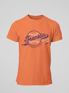 orangeshirt1.png