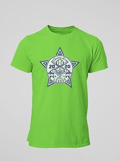 greenshirt2.png