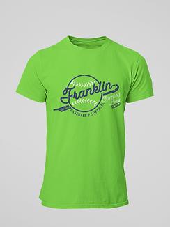 greenshirt1.png