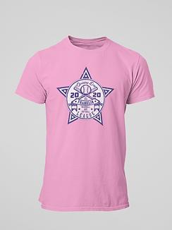 pinkshirt2.png