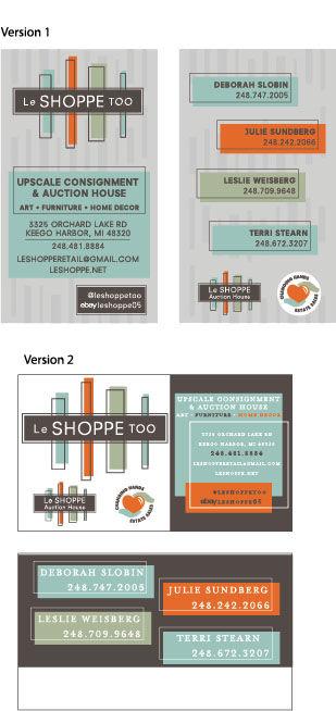 businesscard_proof.jpg
