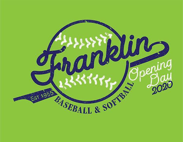 Franklinshirt2.jpg