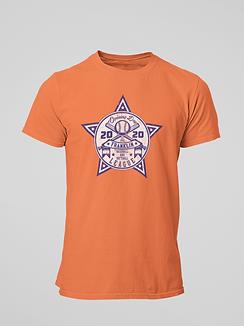 orangeshirt2.png