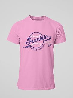 pinkshirt1.png