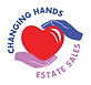 Changing Hands Final Logo2.png