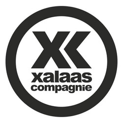 Xalaas Compagnie