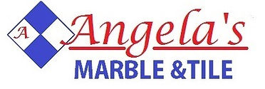 Angela's Marble & Tile Logo JPEG copy_ed