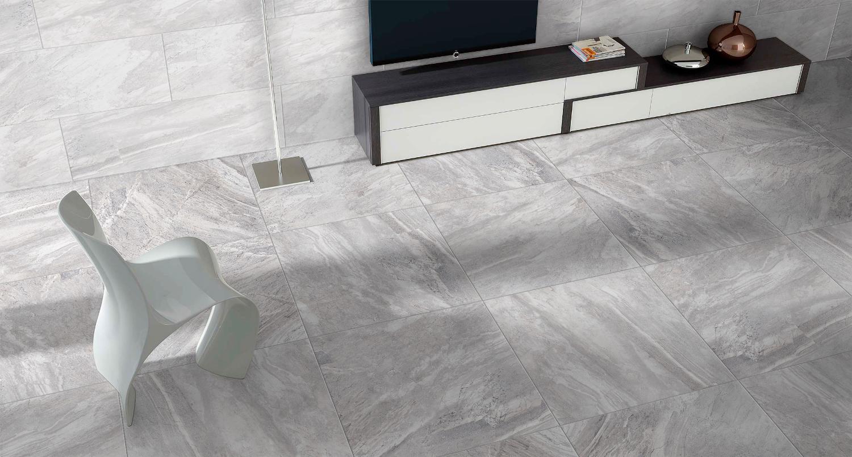 Keros-Nebraska-gris-33x67-50x50