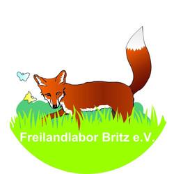 Freiland labor britz