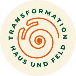 Transformation Haus feld