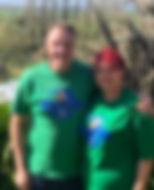 Debbie & Phil good size 2019.jpg