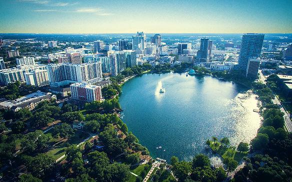 OrlandoAerial.jpg