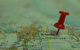 OrlandoMap.jpg