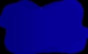 Asset 1_5x_edited_edited_edited.png