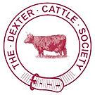 Dexter Cattle Society Logo