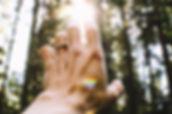 aaron-blanco-tejedor-QUGWB1kqjQI-unsplas