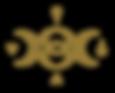 symbol_gold.png