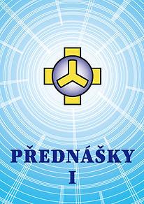 prednasky_1.jpg