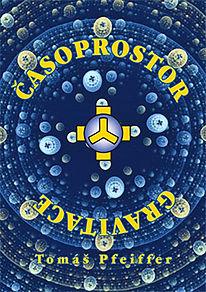 casoprostor-gravitace