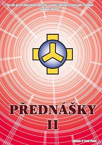 prednasky_2.jpg