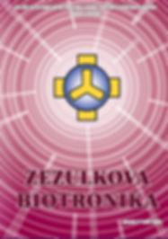 zezulkova_biotronika.jpg