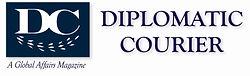 logo_diplomatic_courier_edited.jpg