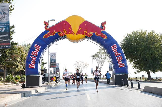 41.İstanbul_Maratonu_Red Bull