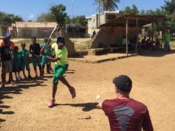 dominican republic baseball player