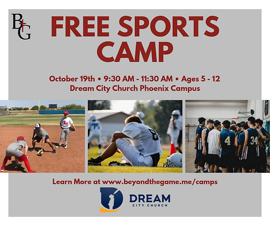 Sports Camp Oct. 19th (1).png