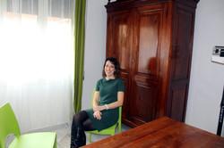 D.ssa Federica Bonettini