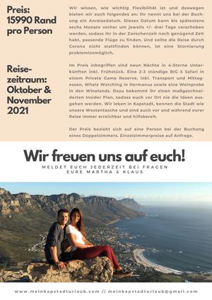 MeinKapstadtUrlaub-Paket2021-9