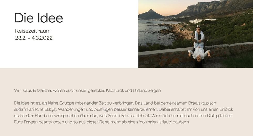 Lekker Kapstadt_4