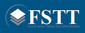FSTT_Logo.jpg