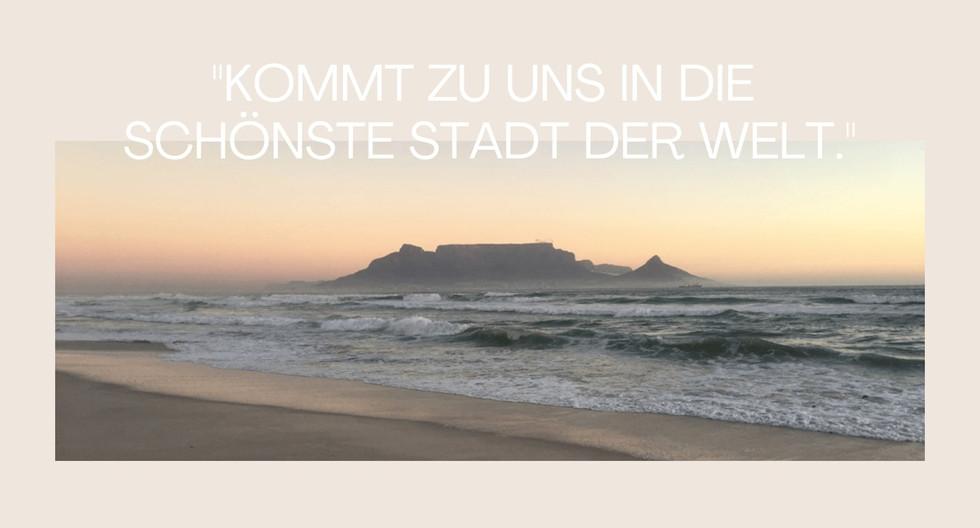 Lekker Kapstadt_5