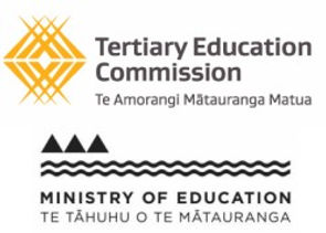 TEC MOE logo.jpg