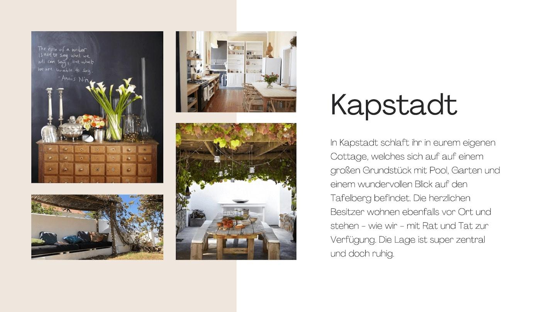 Lekker Kapstadt_7