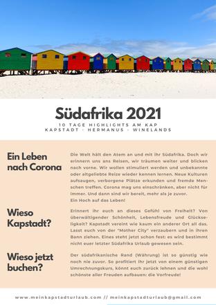 MeinKapstadtUrlaub-Paket2021-2
