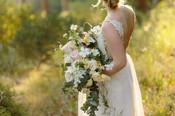 Hochzeit in Südafrika