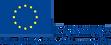 erasmus-logo_edited.png