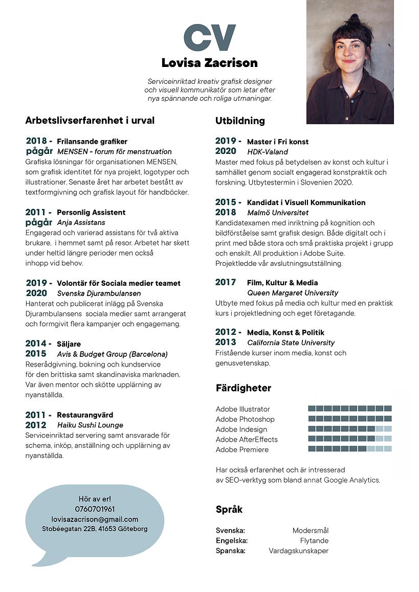 CV_2021_allmänt_IDUS_lovisa zacrison.png