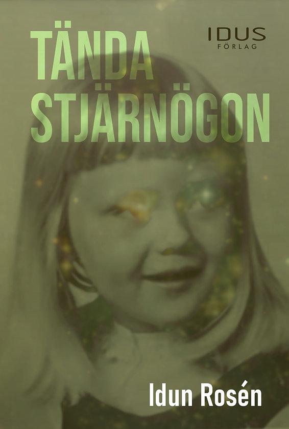 Stjärnögon_2_conny.jpg