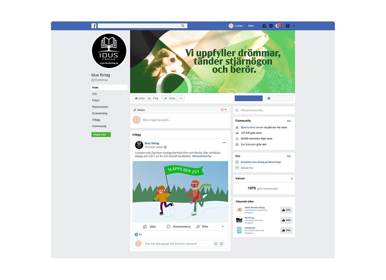 Facebook-Page-Mockup-2020-Kim_utkast-2.j