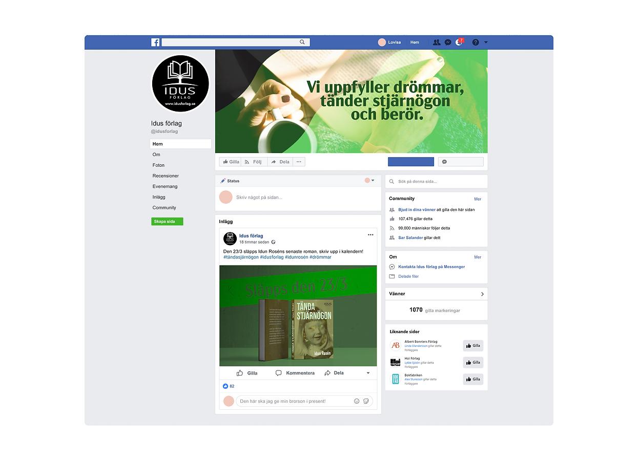 Facebook Page Mockup 2021_stjärnögon.png