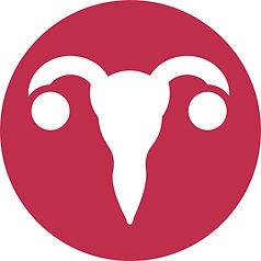 symbol-livmoder-röd.jpg