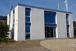 mathias_fontana_building.jpg
