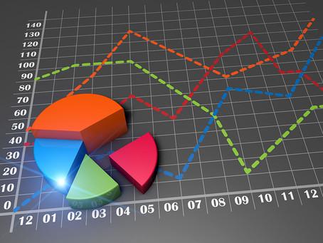 Diminution du taux de TVA au  1er janvier 2018