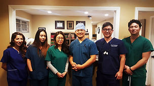 Anaheim Dental Group Staff, Friendly Nice Cool Staff in Anaheim , in Fullerton